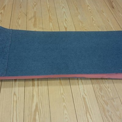 Woolpower Camping Mat medium