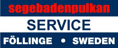 Change Performed By Segebaden