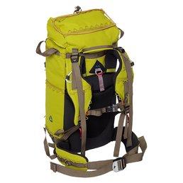 Flinta Classic Alpine Pack